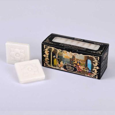 LaDiva Boutique Turkish Bath Soap 10X22.5 Gr.