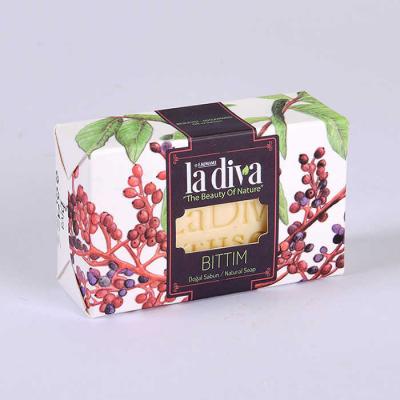 LaDiva Bıttım Soap 100 Gr.